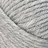Пряжа Nako Sport Wool 195 (Серебро)