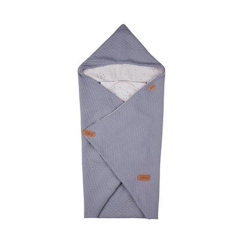 Voksi Baby Wrap Одеяло-конверт