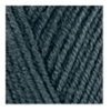 Пряжа Kartopu Elite Wool  K1480 (Канадская ель)