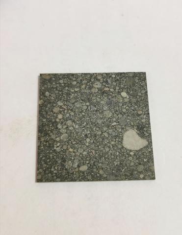 Метеорит Аба Пану