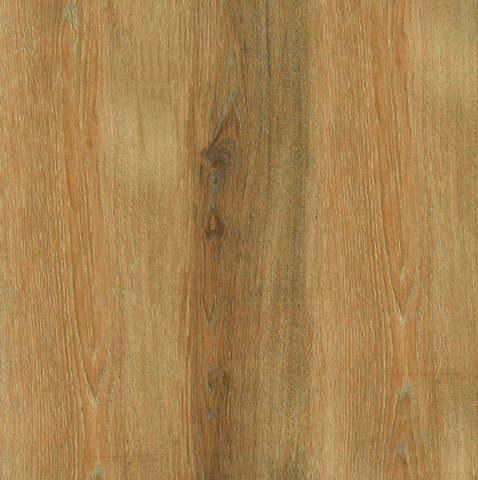 Керамогранит CERSANIT Tagro 420x420 коричневый рельеф TR4R112