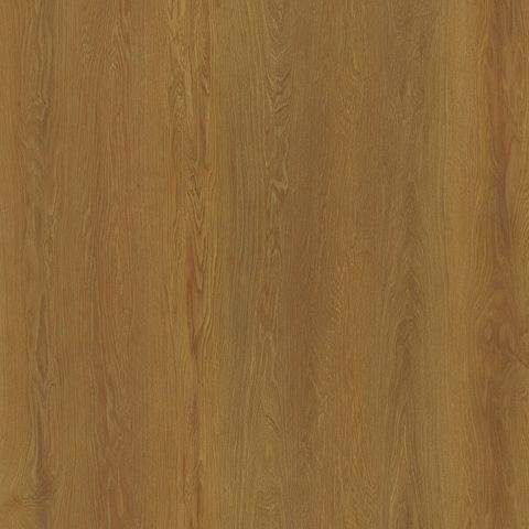 Полимерный пол Wicanders B4YR001 Contemporary Oak Medium