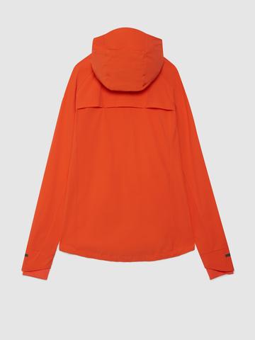Куртка мужская Gri Джеди 3.0 оранжевая