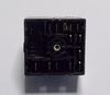 Переключатель для стеклокерамических конфорок плит Горенье 50.77021.001