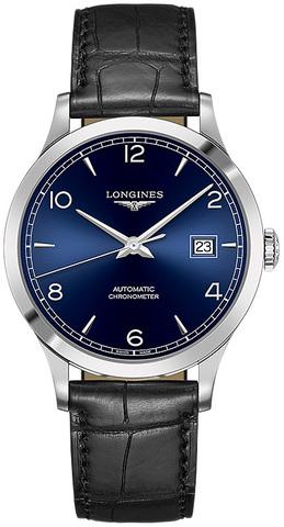 Longines L2.821.4.96.2