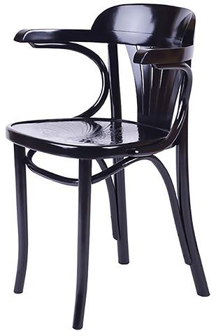 кресло Катрин