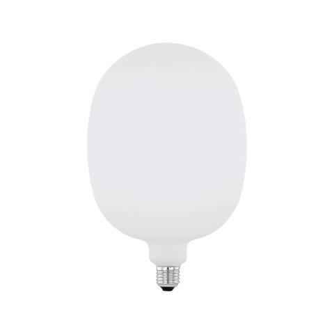 Лампа Eglo LM_LED_E27 11898