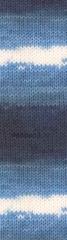 1899 (белый, голубой, джинс, индиго, графит)
