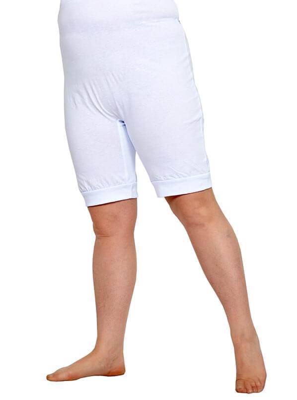 Панталоны из хлопка