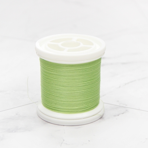 ROMAN MOSER Монтажная Нить RM Tying Thread Midge (10/0)