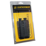 Leatherman Bit Kit сталь (931014)