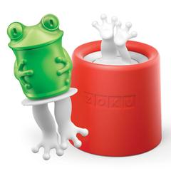 Форма для мороженого Frog Zoku