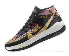 Nike KD 13 'Hype'