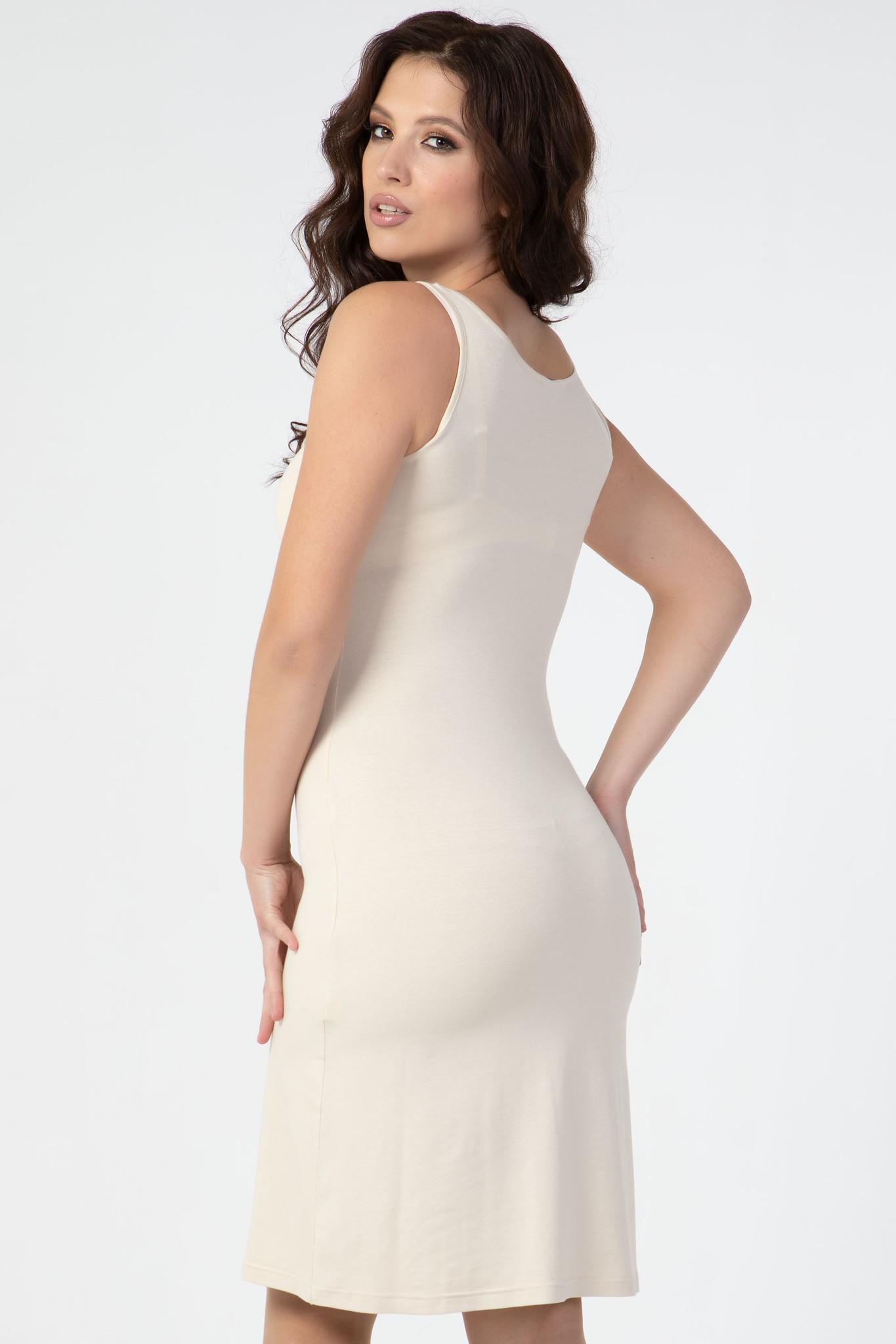 5139  Платье