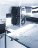 3D-принтер PrintBox3D Grand White