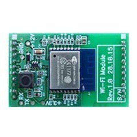 Модуль для передачи информации STEMAX UN Wi-Fi