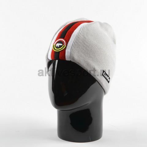 Картинка шапка-бини Eisbar toni 131 - 1