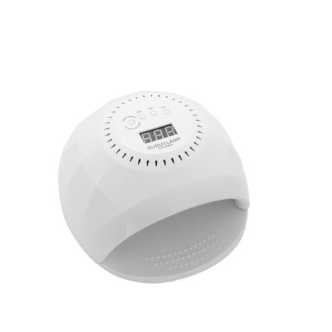 Лампа для сушки гель-лака D5 MAX