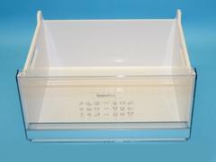 Ящик морозильной камеры холодильника GORENJE 643929