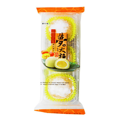 https://static-sl.insales.ru/images/products/1/5690/72070714/mochi3m_mango.jpg