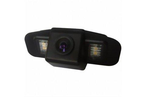 Штатная камера Honda Accord2009-2011, HondaCivic 4D 2007 - 2011