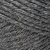 Пряжа Nako Sport Wool 193 (Темно-серый)