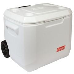 Термоконтейнер Coleman 50Qt Xtreme Wheeled Marine Cooler