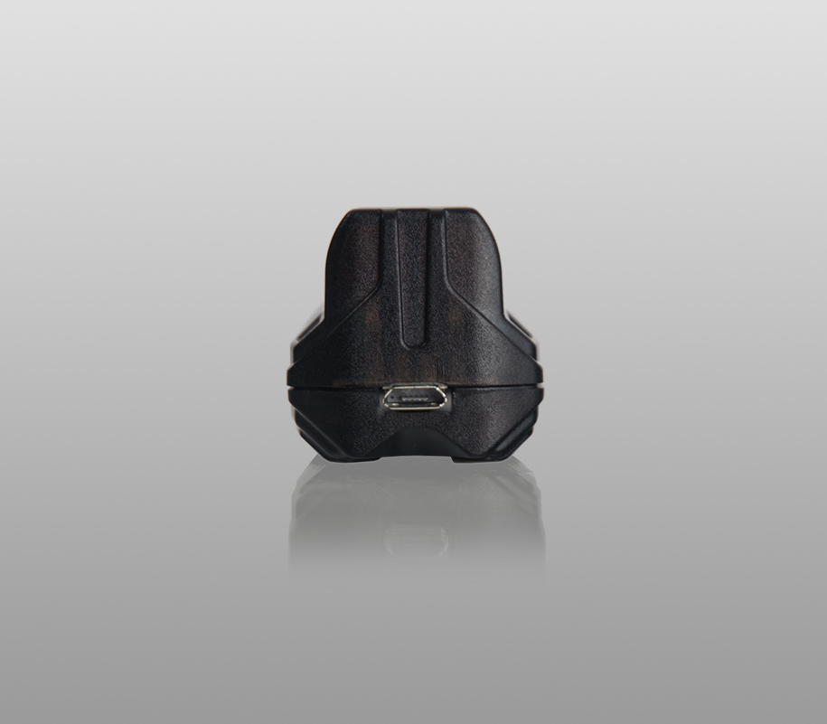 Зарядное устройство Armytek Handy C1 Pro - фото 3