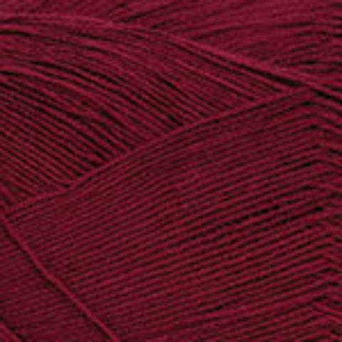 Пряжа Cotton Soft YarnArt 66