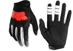 Перчатки (детские) FOX dirtpaw размер XS