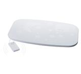 Монитор дыхания Ramili® Movement Sensor Pad SP300