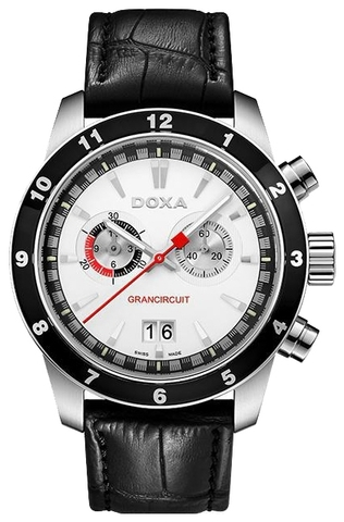 DOXA 140.10.011.01