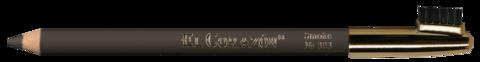 El Corazon карандаш для бровей 303 Smoke