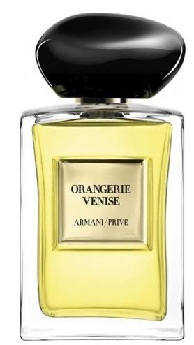 Giorgio Armani  Armani Prive Orangerie Venise EDT
