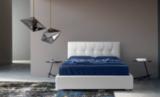 Кровать Positive, Италия