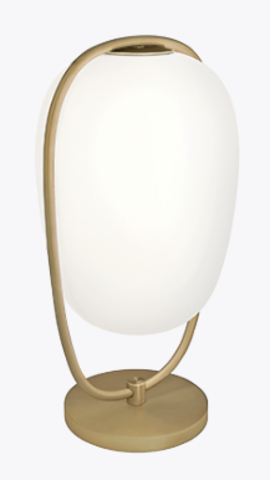 Настольная лампа LANNA, Италия
