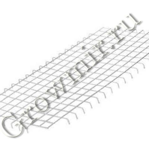 пропагатор.jpg купить покупка гроутент гроу тент палатка GROWMIR growmir оранжерея теплица для ростений ростения (4) копия