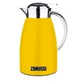 Кувшин-термос 1,5 л Livorno, артикул ZVJ71142CF, производитель - Zanussi
