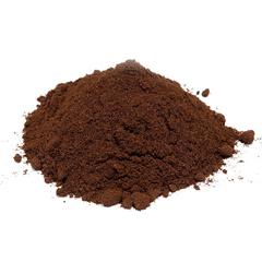 Скраб кофейный «Какао», 100 г