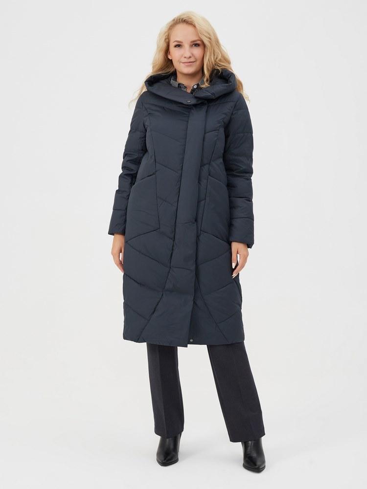 Зимняя женская куртка K20127-889 Куртка женская import_files_3b_3be1bec2fc0811ea80ed0050569c68c2_2e12fd6afd5811ea80ed0050569c68c2.jpg
