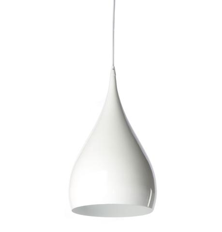 светильник Spinning