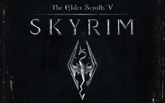 The Elder Scrolls V : Skyrim (для ПК, цифровой ключ)