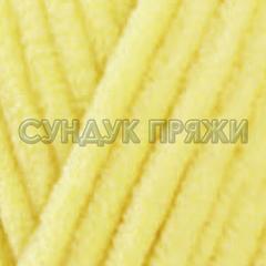 80302 (Лимон)