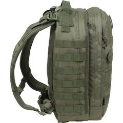 Рюкзак тактический Сплав Recon 17 олива - 2