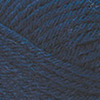 Пряжа Nako Sport Wool 3088 (Марино)