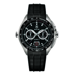 TAG Heuer CAG2010.FT6013