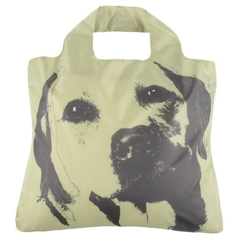 ENVIROSAX Animal Planet Bag 5