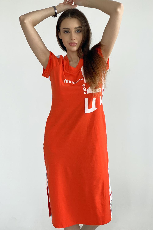 Платье 8087