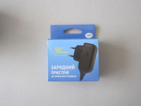 СЗУ Энерго+ Nokia 3310 (толстая) (7210)