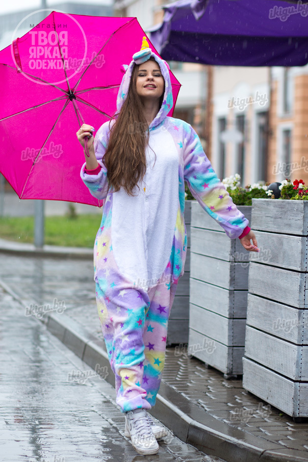 Пижамы кигуруми Звездный Пегас pegas.jpg